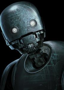 los_alamos_character_1sht_droid_art.jpg