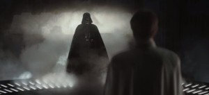 rogue-one-trailer-2-darth-vader-e1476365391788-1024x466.jpg